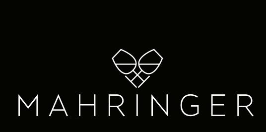 Mahringer | Wein seit 2012