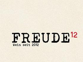 Etikette 2012