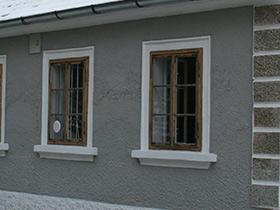 Knusperlaboratorium